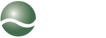 GalvanoTechnik Breitungen Logo mit Schriftzug