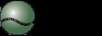 GalvanoTechnik Breitungen Logo